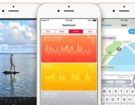 Le animazioni nei più recenti iOS rallentano l'esperienza d'uso?