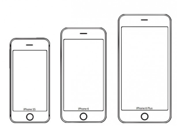 iPhone6cutout-640x455