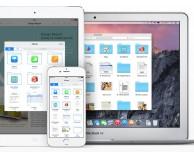 iCloud Drive: a cosa serve, quale piano scegliere e come configurarlo
