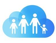 Condivisione in famiglia: ecco come attivarla, come funziona e tutti i vantaggi