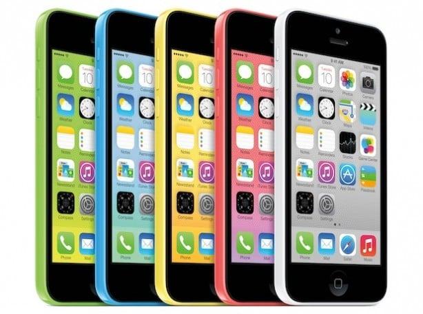 iphone 8 usato cosa controllare