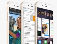 Apple decide di non usare più le memorie flash TCL NAND per iPhone 6 e iPhone 6 Plus