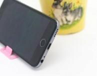 iPhone 6 Clone? Ecco il primo esemplare per soli 100€