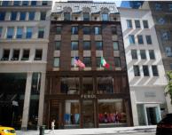 Microsoft aprirà il suo store più importante a pochi isolati dall'Apple Store della 5th Avenue