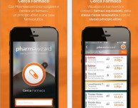 Pharmawizard, un aiuto per chi assume farmaci
