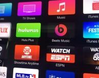 Apple aggiorna la Apple TV con nuove funzioni legate ad iOS 8