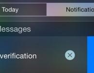 """iOS 8: come usare """"Quick Reply"""""""