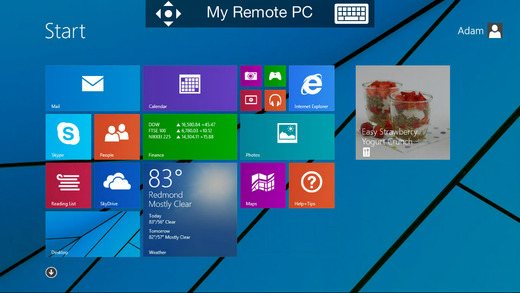remotedesktop_iphone