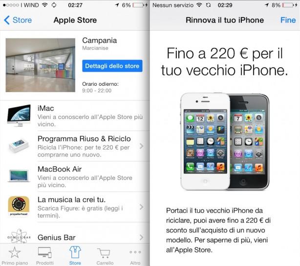 riuso-e-riciclo-iphone-614x546