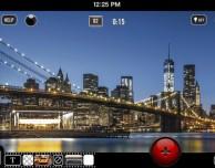 Registrare in 4K su iPhone 5S? Certo, con un'app da 899€