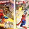 Spider-Man Unlimited – La recensione di iPhoneItalia