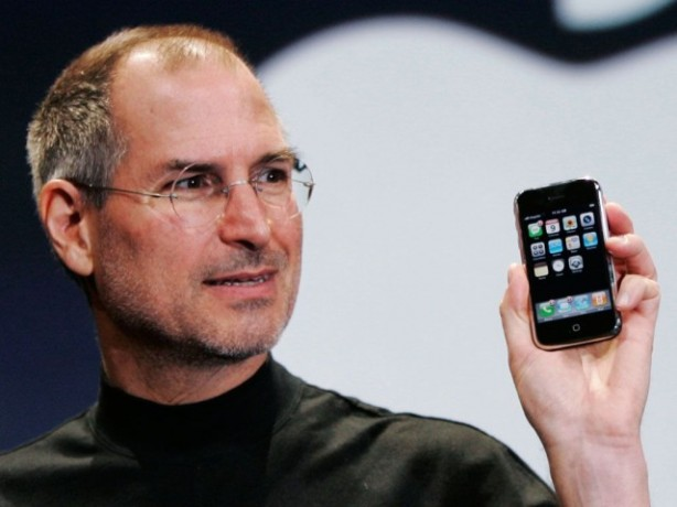stevejobs_iphone