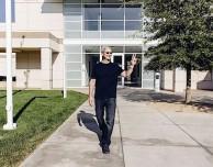 Tim Cook raccontato a Bloomberg: ecco la nuova Apple