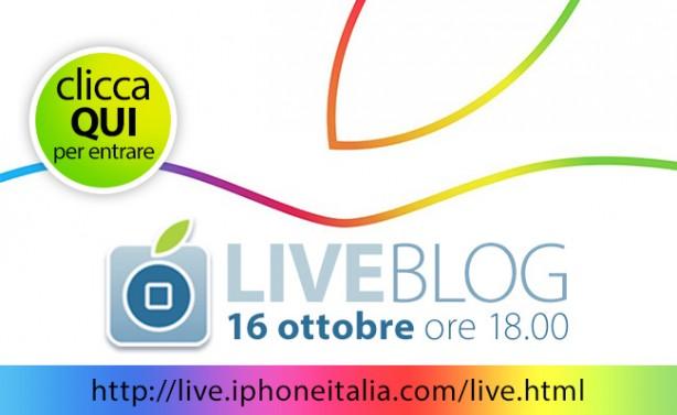 16ott-live