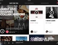 Apple vuole integrare Beats Music in iTunes
