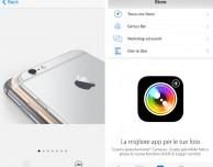 """Apple regala Camera+, la migliore e più completa applicazione """"fotocamera"""""""