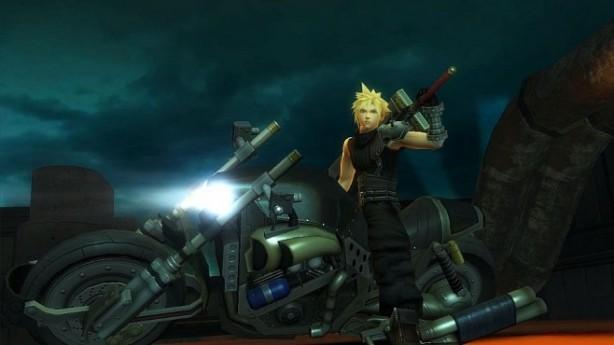 Final-Fantasy-VII-1-658x370
