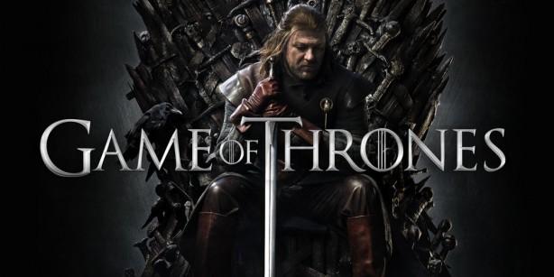 Game of Thrones: online il primo video del gioco!