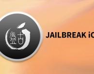 GUIDA: come eseguire il jailbreak e l'installazione di Cydia su iOS 8.0/8.1 con Pangu8 | VIDEO