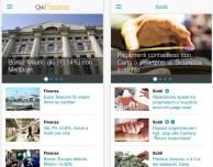Su App Store le nuove applicazioni di ItaliaOnline, per l'informazione verticale