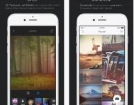 Creatic, un social network pieno di immagini