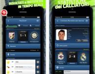 Hey Goal: tutte le news della Seria A, Serie B e dei principali campionati europei di calcio