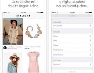 Stylight, per acquistare abiti alla moda