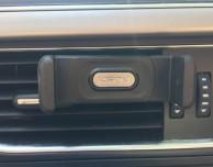 Kenu AirFrame+, uno splendido supporto da auto per iPhone 6 e 6 Plus – Recensione iPhoneItalia