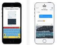 Ai.type, una delle tastiere più famose per Android, arriva su iOS
