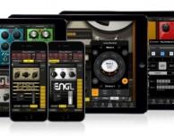 AmpliTube si aggiorna con il supporto ad iOS 8 e altre novità