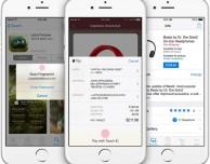 E' il giorno di Apple Pay negli Stati Uniti