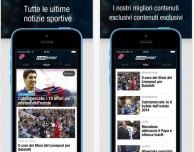 Eurosport per iOS si aggiorna e si rinnova