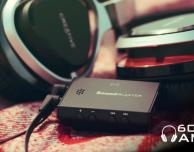 Sound Blaster E3, l'amplificatore per cuffie ad alta definizione – La recensione di iPhoneItalia