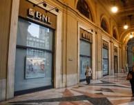 Firenze: in arrivo un Apple Store in piazza della Repubblica