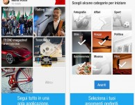 Disponibile su App Store la terza generazione di Flipboard