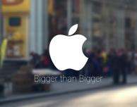 A New York c'è ancora la fila per acquistare gli iPhone 6 e 6 Plus