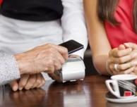 Nasce TIM SmartPAY, un nuovo sistema per i pagamenti in mobilità tramite smartphone