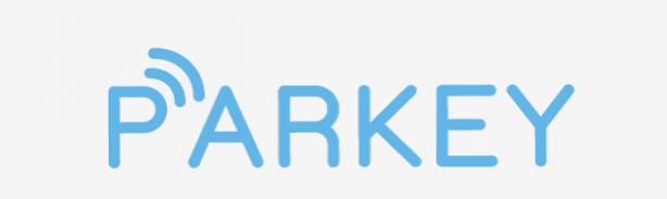 Presentata a Milano Parkey, l'app per parcheggiare subito e senza problemi