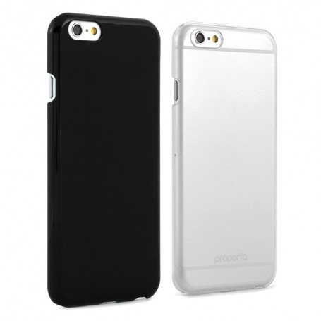 cover rigide per iphone 6