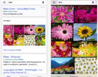 Yahoo Search si aggiorna per iOS 8