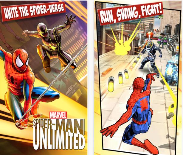 spider-man-614x523