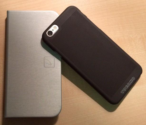 custodia iphone 7 magnete