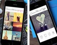 Typic: un'app fotografica completa per i nostri iPhone
