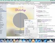 Apple rilascia Xcode 6.3 con il supporto a Swift 1.2