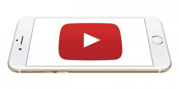 youtube-iphone6