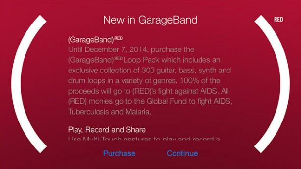 11181-3911-141123-GarageBand_RED-l