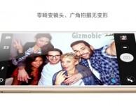 """Lenovo rilascia Sisley, il """"clone"""" dell'iPhone 6"""