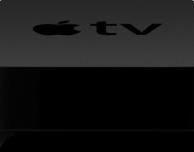 Disponibile l'aggiornamento 7.0.3 per la Apple TV