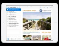 Annunciata partnership tra Microsoft e Dropbox: i documenti potranno essere modificati direttamente tramite app