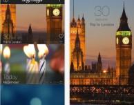 Big Days: monitorare e ricordare i tuoi eventi su iPhone